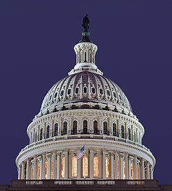 Capitol Hill Update- Webinar June 12