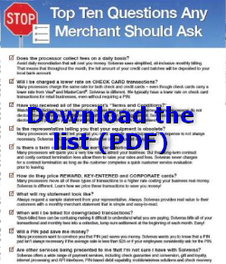 Download this top ten list (PDF)