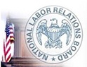 Coping with Aggressive NLRB