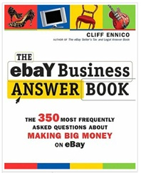 Selling Online with eBay and Amazon
