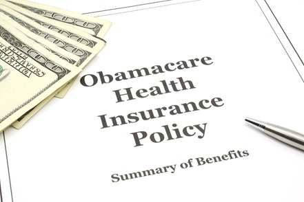 Obamacare and Small Business- Webinar March 27