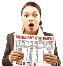 Learn to Read Your Merchant Statements