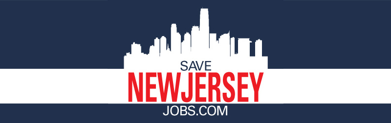 Save New Jersey Jobs