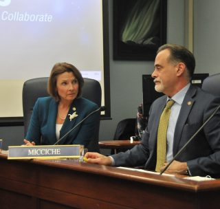 NFIB-Crafted Language in Workers' Compensation Bill