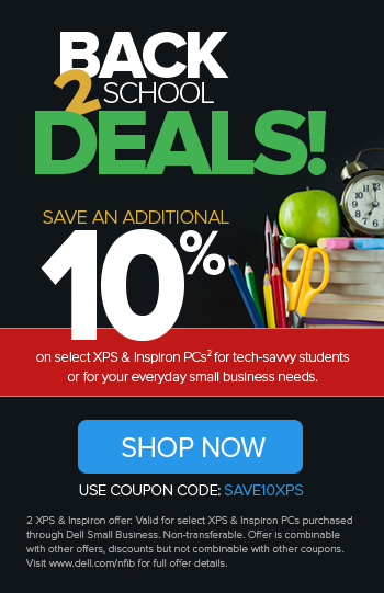 Dell-Back-to-School-Sidebar-Ad
