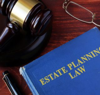 Estate Planning: What Is the Tax Cliff?