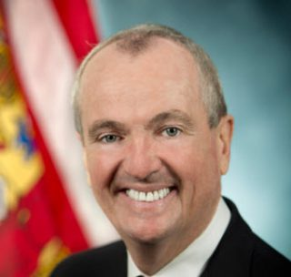 NFIB To Gov. Murphy and House Speaker on Minimum Wage
