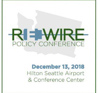 Re-Wire Policy Conference Offering NFIB Members 20-Percent Discount