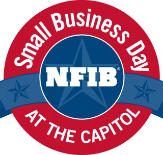 State Small-Business Owners to Convene in Lincoln