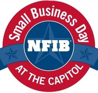 Top Legislative Leaders to Address Small Business Day
