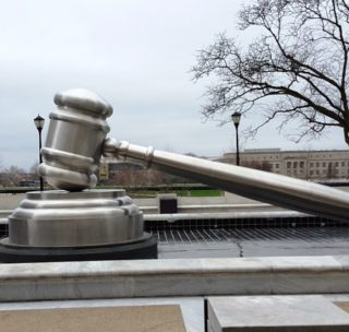 NFIB wins BIG in the Supreme Court for Ohio Employers