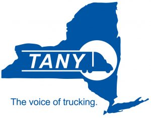 the-voice-of-trucking-blue