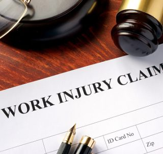 Alabama Workers' Compensation Law Deemed Unconstitutional