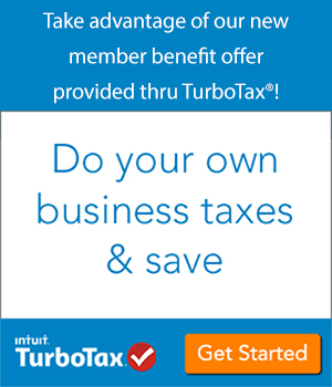 Turbo tax ad