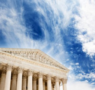 NFIB' Duggan: Using Your Voice to Advocate on Labor Issues, Taxes, and the Supreme Court