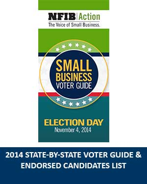 Voter-Guide-Cover