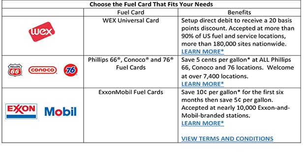 WEX-Fuel-Card-Landing-Page-Update