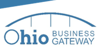 Ohio Business Gateway Update