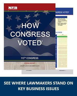 how-congress-voted-blurb