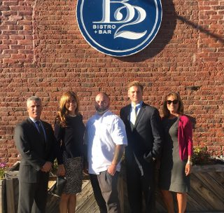 NATIONAL FEDERATION OF INDEPENDENT BUSINESS ANNOUNCES DISTRICT 11 ENDORSEMENTS