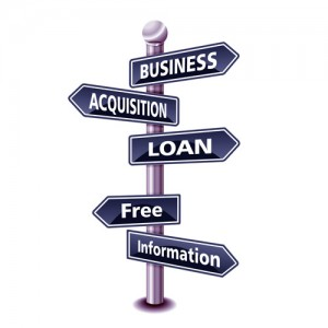 loan_applicationFotolia_54841620_Subscription_Monthly_M