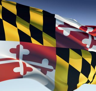 Maryland Tourism Outperforms Nation's