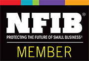 NFIB is America's leading small business association
