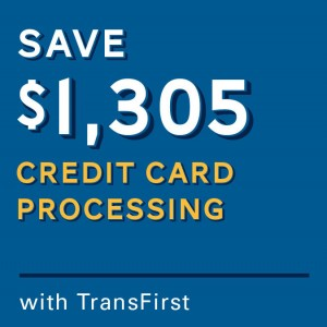 NFIB members save on credit card 3processing