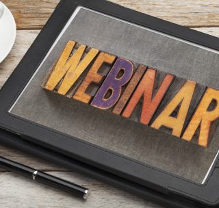 NFIB PA Webinar: Franchising your Business--Considerations and Legal Requirements